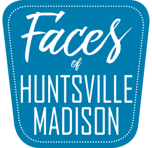 Faces of Huntsville Madison