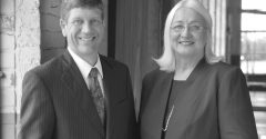 Magnolia Wealth Strategies: The Face of  Caring Financial Planning