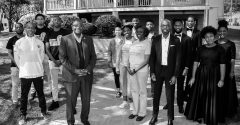 Oakwood University: The Face of  Excellence in Christian Higher Education