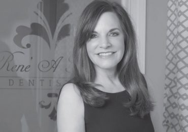Rene A. Talbot Dentistry: The Face of  Artistry in Dentistry